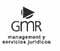 GMR managment