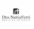 Dra. Nuria Ferri